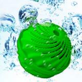 Οικολογική Μπάλα Πλυντηρίου ECO WashingBall