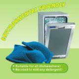 Οικολογικό Πουγκί Πλυντηρίου Πιάτων ECO Dish Washing Bag