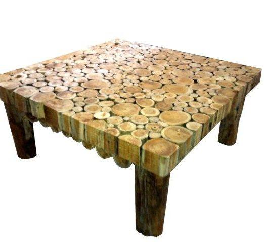 τραπέζι,σαλονιου,flinstone,κορμοι,δεντρου