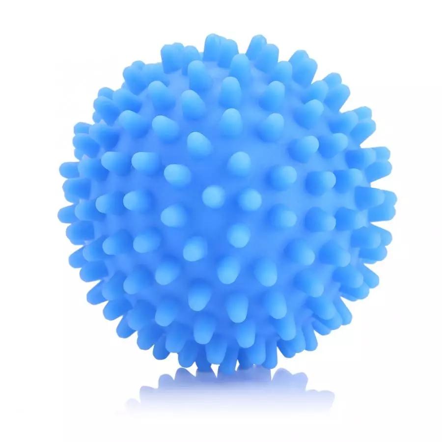 ECO DRYER BALL