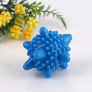 ECO DRYER BALL